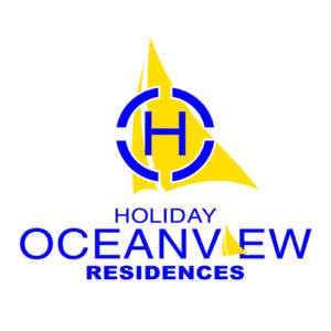 OceanView Residences